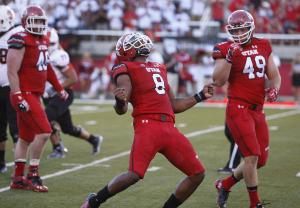 Nate Orchard