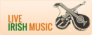 liveirishmusic