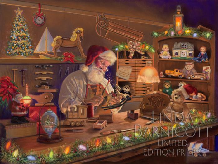 magic_santas_workshop_large