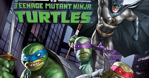 batman-vs-tmnt-release-date-info