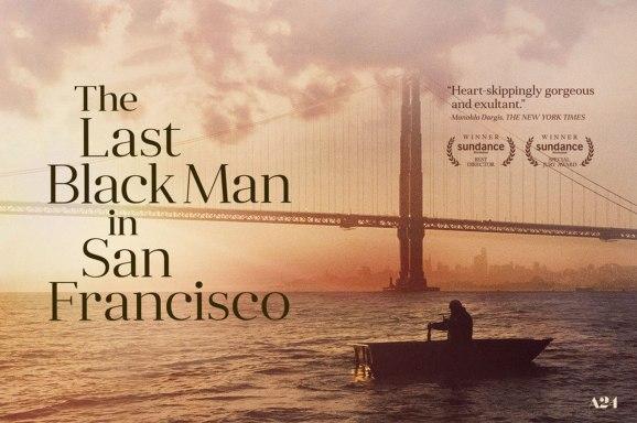 the-last-black-man-in-san-francisco-poster