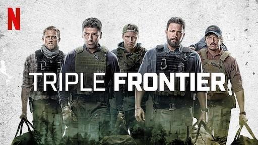 triple-frontier-netflix-image
