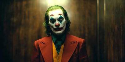 What's Missing from The Joker (2019)? | by Hadi | Medium